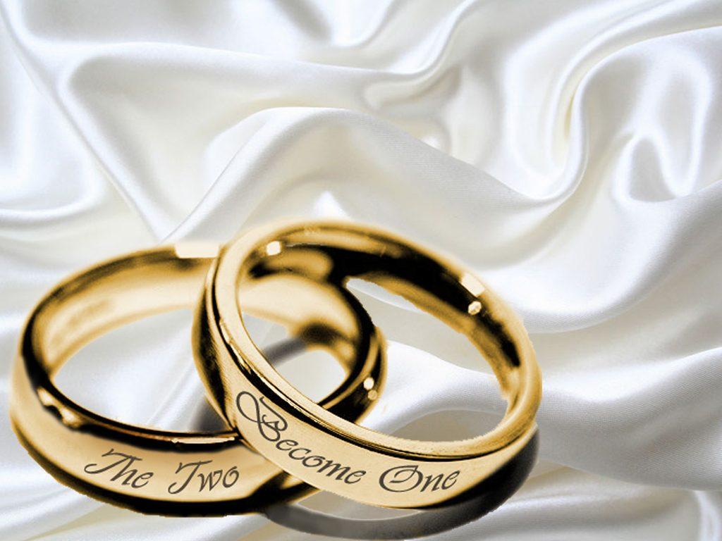 一場美滿的婚姻,需要面對具體事情的小技巧和小方法。