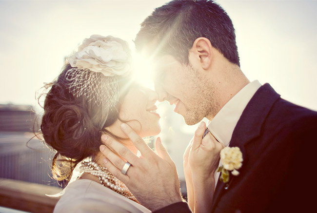 同居來說是普遍的現象,拒絕埋葬愛情,同居九大須知。