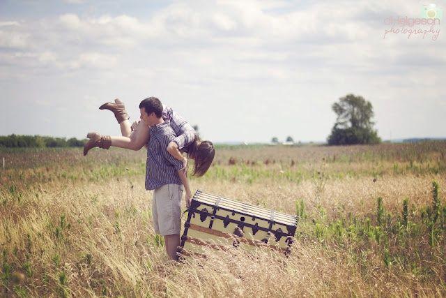 夫妻應該和諧共處,夫妻生活觸即暴走的十大引燃點。
