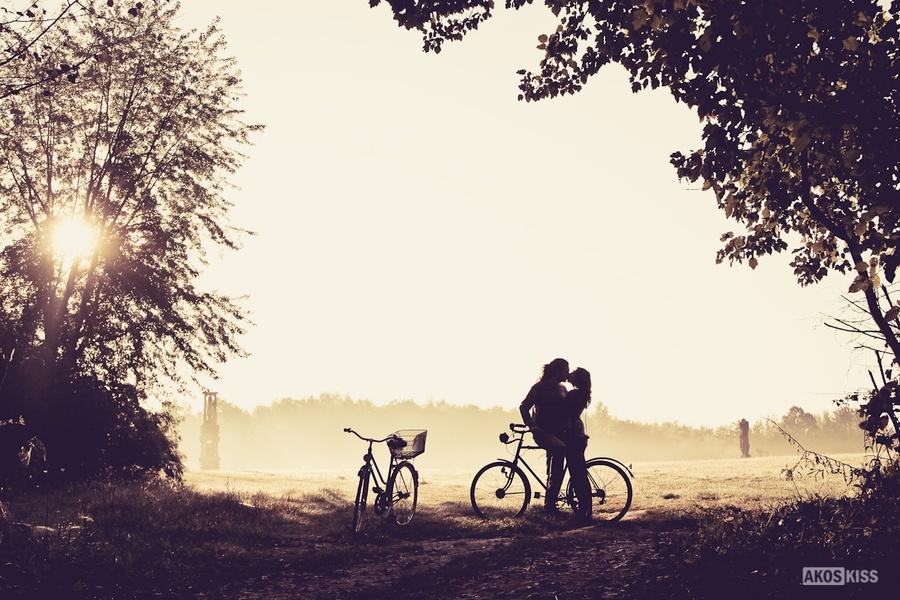 戀人在相處中,應該儘量避免這二十五種言行的發生。