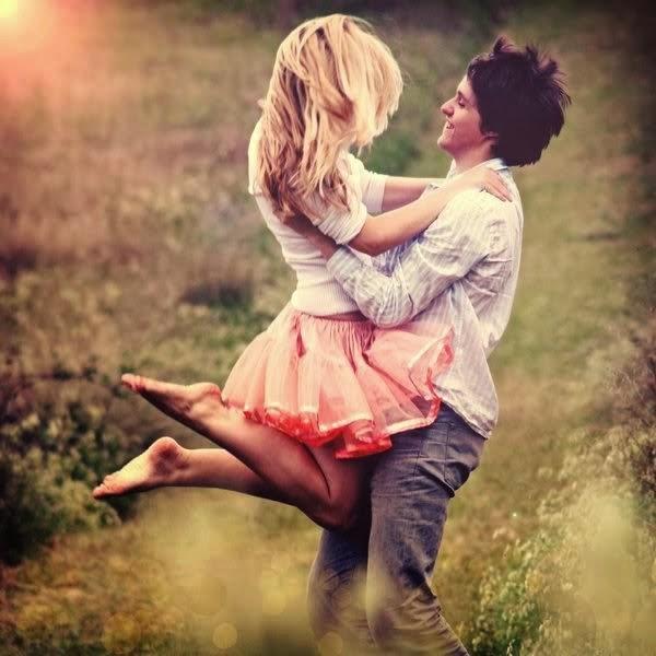 與內向的人,約會的7種戀愛技巧,增加彼此的瞭解程度。
