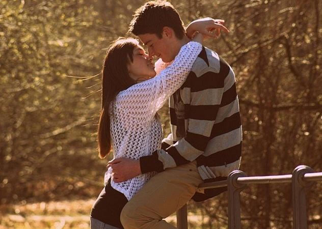 當初偶遇,一見鍾情;如今厭倦,令人生恨的分手理由。