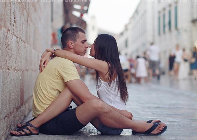 單身媽媽再婚,不是為孩子找爸爸,而是為自己找愛人。