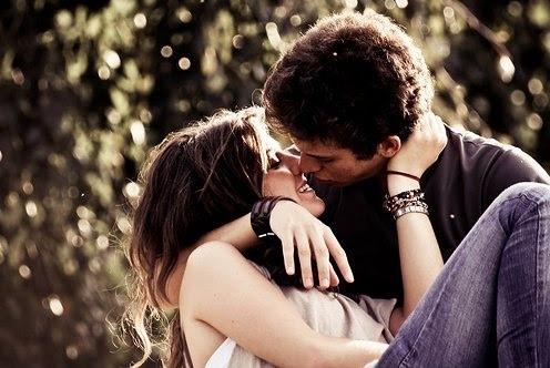 哪些會導致愛情危機?5種信號暗示關係正在偏離正軌。