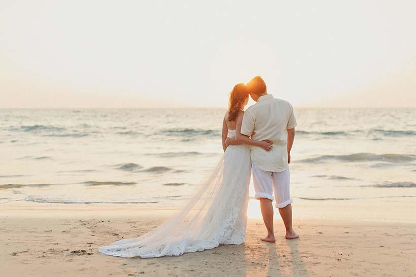 適當的放手是最好的解脫,男人為什麼想要和你離婚呢?