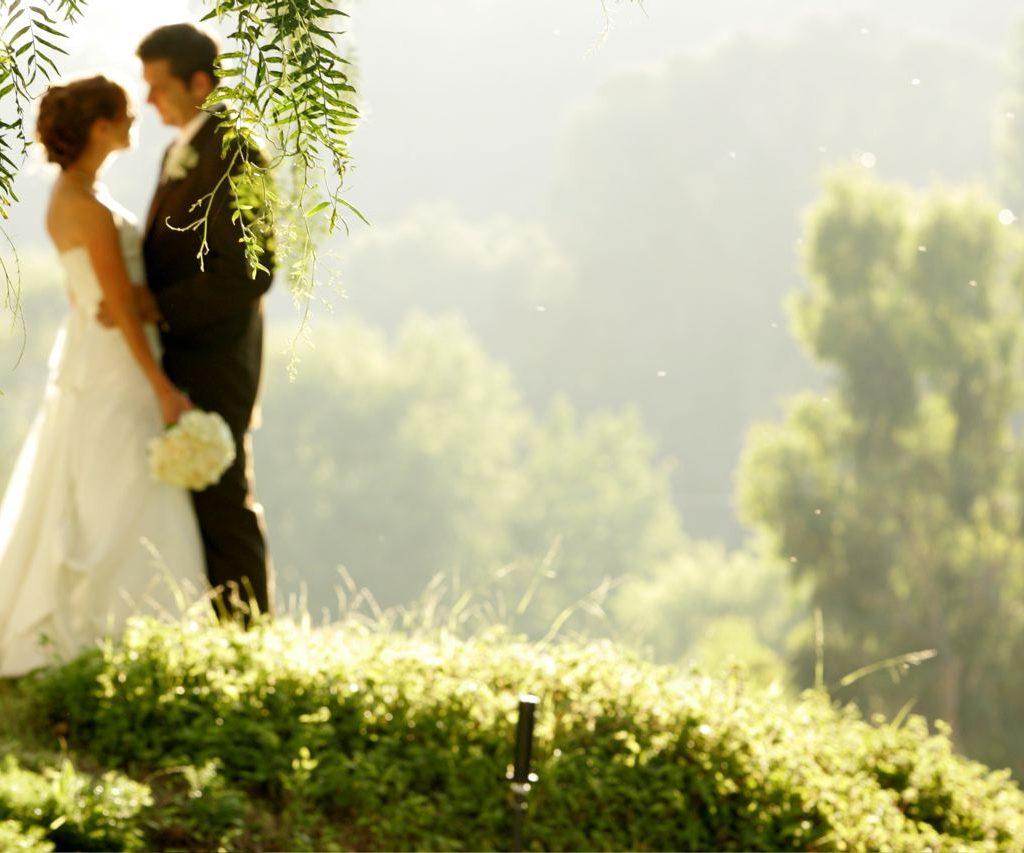 女性抱怨男性在婚後和婚前不一樣,如何在婚前可得知。