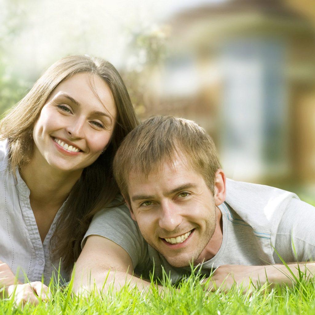 兩性心理/老婆性格 如何影響老公壽命?