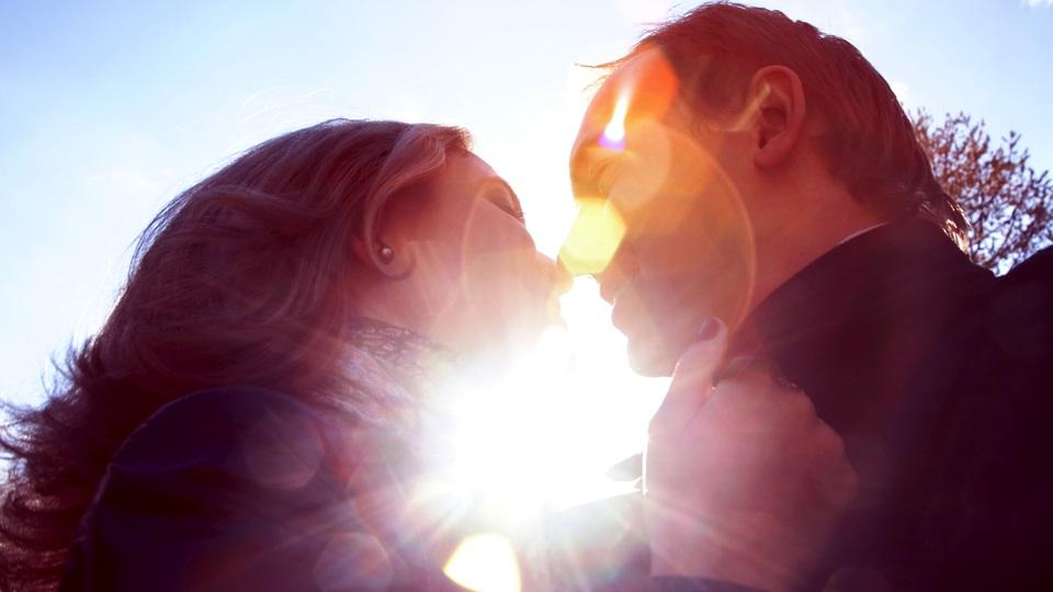 再會啦心愛的無緣的人!情侶分手10大原因