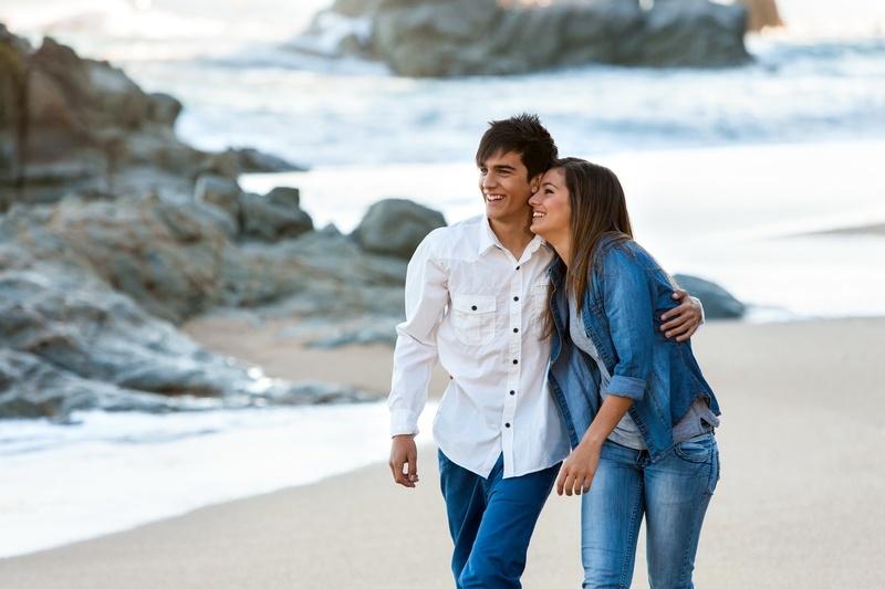 很多男人們所以恐懼婚姻,就是婚後太多限制以及責任。