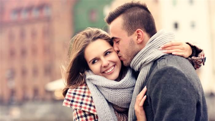 單身女性都有相親的經歷,假如你感覺失望了怎麼辦?