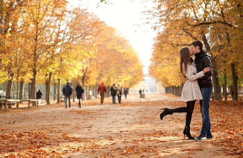 失戀如果處理不好,影響深遠,失戀後該如何處理呢?
