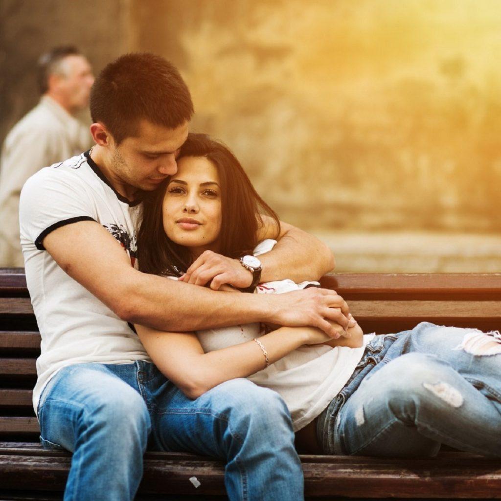 感情解不開就必須剪斷,給沉浸在失戀中的男性的建議。