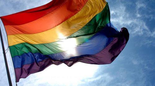 父母是不是同性戀 研究:對小孩沒差