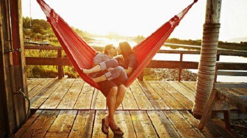 男人婚後應避免的五大錯誤