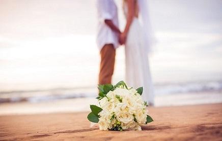 維持婚姻幸福必破除的十二大迷思