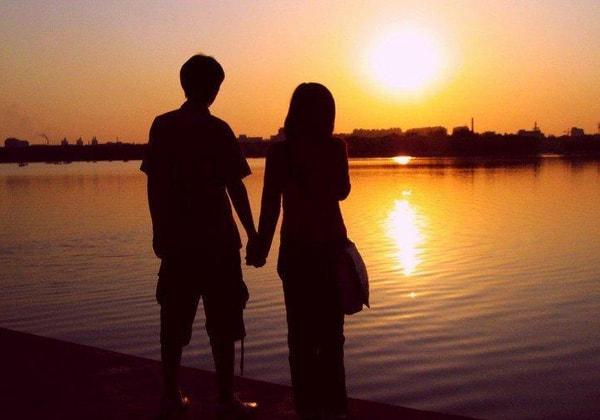 如何才是現代婚姻中的新好男人?
