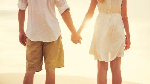 夫妻財政獨立有利婚姻?