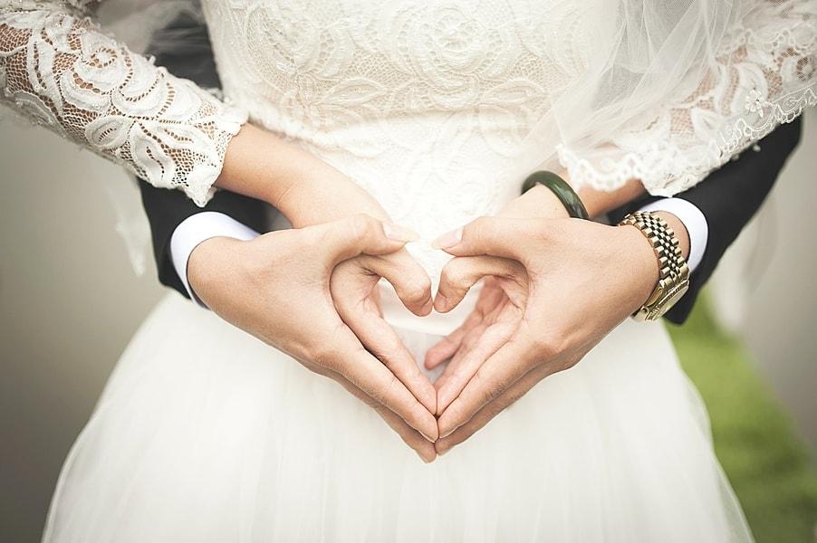 婚姻中有一種智慧叫讓步