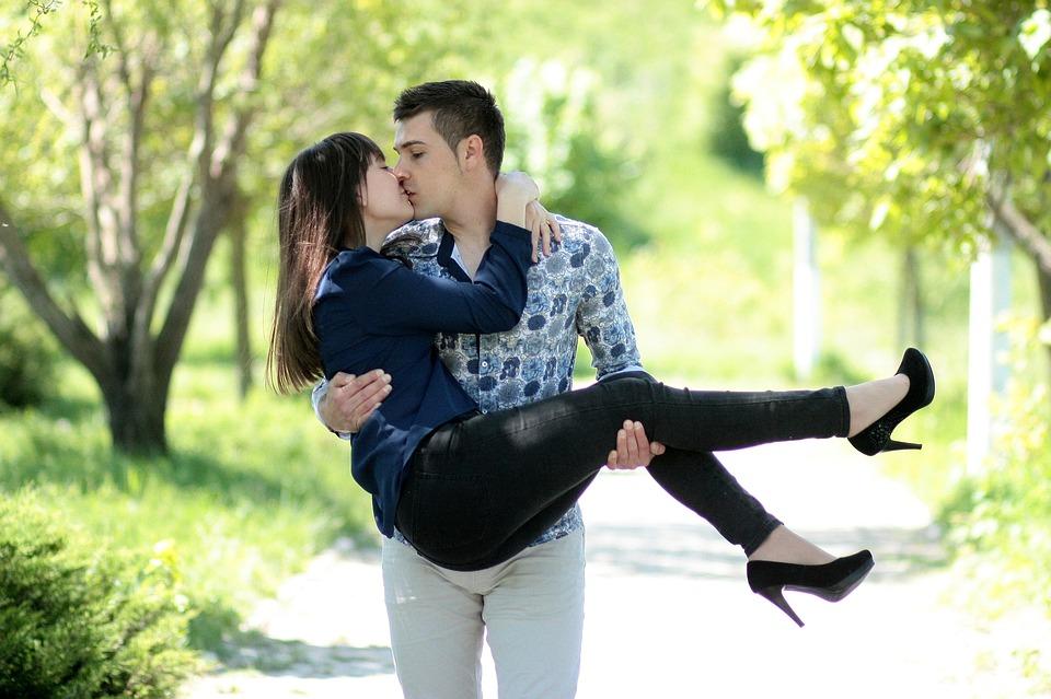 戀愛中,這四件事情!你們用心去對待了嗎?