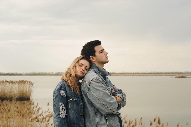 怎樣才能度過情侶間的倦怠期?